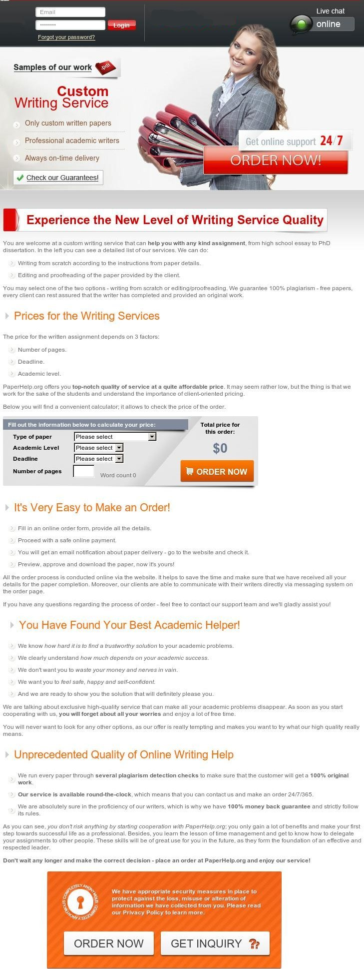 Application essay writing xat 2013